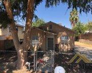 2120 Miller, Bakersfield image