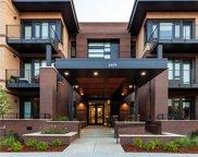6618 E Lowry Boulevard Unit 208, Denver image