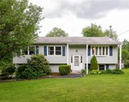 27 High View  Drive, Patterson image