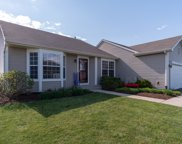 222 Cress Creek Trail, Poplar Grove image