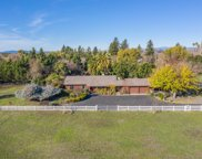 1345 Airport Road, Cotati image