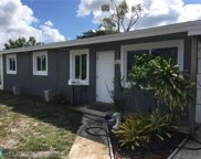 1821 SW 38th Ave, Fort Lauderdale image