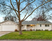 8881  Timm Avenue, Fair Oaks image