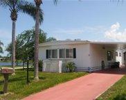2 Quintana Roo  Lane, Port Saint Lucie image