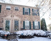 3064 Armory  Drive, Indianapolis image