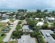 304 73rd Street Unit E&W, Holmes Beach image