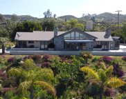 15106 Lyons Valley Rd, Jamul image