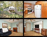285 Oleary  Road, Thompson image