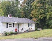 403 New York Ave, Oak Ridge image