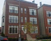 1722 W Diversey Parkway Unit #3W, Chicago image
