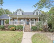 892 Pinemeadow Dr, Gardendale image