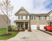 826 Summerlake  Drive Unit #10, Fort Mill image
