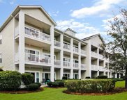 1017 World Tour Blvd. Unit 102, Myrtle Beach image