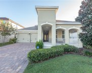8737 Iron Mountain Trail, Windermere image