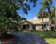 8463 NW 53rd Pl, Coral Springs image