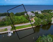 301 Mother Vineyard Road, Manteo image