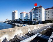 700 S Harbour Island Boulevard Unit 742, Tampa image