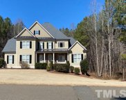1016 Northshore Drive, Wake Forest image