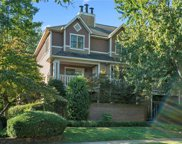 333 Circle  Avenue Unit #R, Charlotte image