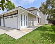 4018 Crescent Point Rd, Carlsbad image