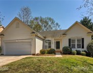 1421 Autumn Ridge  Lane, Fort Mill image