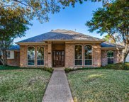 5927 Mapleshade Lane, Dallas image