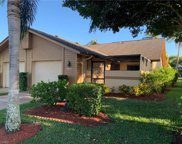 13392 Onion Creek  Court, Fort Myers image