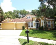 1542 Saint Edmunds Place, Lake Mary image
