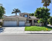 14135 Lemon Valley Avenue, Eastvale image