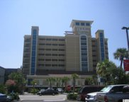 1200 N Ocean Blvd. N Unit 902, Myrtle Beach image