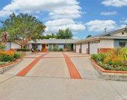 10461 Yolanda Avenue, Porter Ranch image