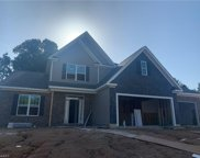 222 Shadow Trail, Clemmons image