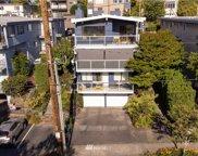 3646 14th Avenue W Unit #203, Seattle image