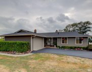 14809 Broadway Ave, Snohomish image