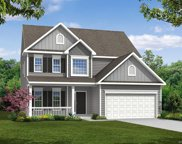 6808 Clifford Tower Way, Henrico image