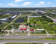 21190 Sw 177th Ave, Homestead image