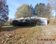 1219 N Lima Road, Kendallville image