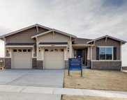 11844 Discovery Circle, Parker image