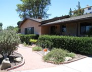 3748 Calavo Drive, Spring Valley image