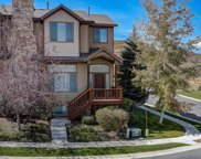 5679 Oslo Lane, Park City image