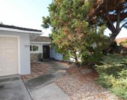 42047 Paseo Padre Pkwy, Fremont image