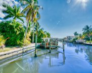239 Primo Dr, Fort Myers Beach image