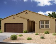 729 W White Sands Drive, San Tan Valley image