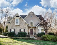 821  Lynnwood Farms Drive, Fort Mill image