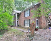 2721 Brook Hollow  Road, Charlotte image