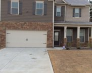 6581 Bluffview Dr, Douglasville image