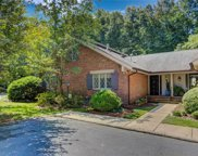 1515  15 Wickliff Avenue, High Point image