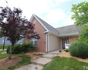 11321 Clubhaven Place Unit #100, Raleigh image