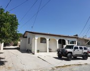4078 Otay Valley Rd, Chula Vista image