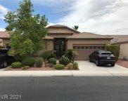 5700 Majestic Tide Avenue, Las Vegas image